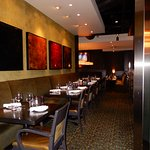 Photo de The Keg Steakhouse + Bar - Calgary 4th Ave