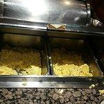 Photo de J. J. Hills Fresh Grill