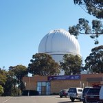 Фотография Siding Spring Observatory