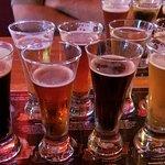 Foto de Smoky Mountain Brewery