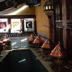 Photo of Azouma Restaurant