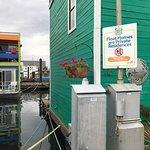 Photo of Fisherman's Wharf