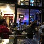 Foto de Silver Creek Saloon and Restaurant