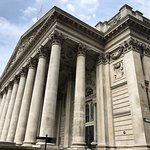 Foto van Free London Walking Tours