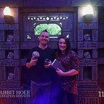 写真Rabbit Hole Recreation Services - Escape Rooms枚