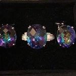 Foto de Kay's Fine Jewelry