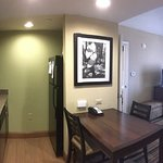 Homewood Suites by Hilton Charlotte/Ayrsley afbeelding