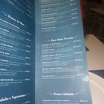 Corveta Restaurante