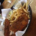 Coconut's Fish Cafeの写真