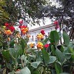Foto de Parque Caldas