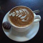 The Best Coffee in Vanuatu, from Vanuatu