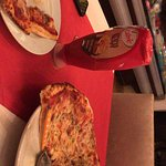 Photo of Ozi Pizza and Pasta