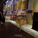 Foto de Saravan Diner & Lounge