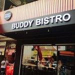 Buddy Bistro