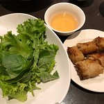 Madame Jill's Vietnamese Cuisine照片