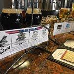 AleSmith Brewing Company Foto