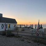 Navy Beachの写真