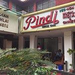 Foto de Pindi