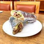 Bild från Istanbul Turkish Grills and Kebabs