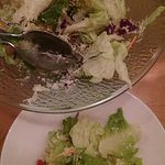 Foto de Olive Garden