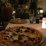 Foto de Ristorante Pizzeria Giardiniello