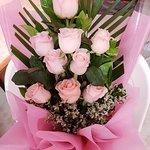 Isan Flowers Picture