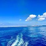 Foto de A-Line Ferry