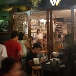ภาพถ่ายของ El Mercado Bangkok