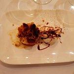 Фотография Restaurant Casa Igor
