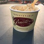 Foto de Graeter's Ice Cream