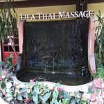 Photo of Lila Thai Massage