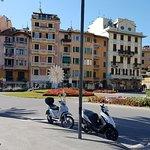 Bilde fra Ristorante Pizzeria Da Gennaro