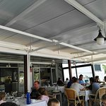 Restaurante Maria Luisa Foto