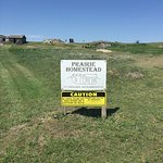 Prairie Homestead Historic Site照片
