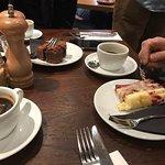 Photo of Lantana Cafe - Shoreditch