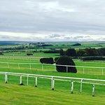 Fotografie: Hexham Racecourse