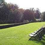 Foto van Parc de Cleres