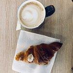 Foto de ITIT Il Sandwich Cafe