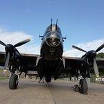 Photo de Lincolnshire Aviation Heritage Centre