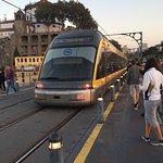 Foto de Metro do Porto