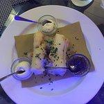 Photo of RIZcafe - Fish restaurant