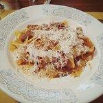 Photo of Vecchia Osteria alla Pieve
