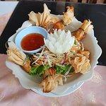 Photo of EuroThai Restaurant