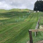 Photo of OGO Rotorua