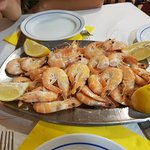 Foto de Restaurante Triangulo