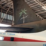 Darwin Aviation Museum의 사진