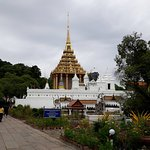 Photo de Wat Phra Buddha Badh