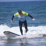 Foto di Friends of the Ocean Tenerife Surf Center