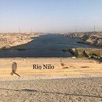 ภาพถ่ายของ High Dam