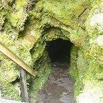Tatare Tunnels Walk Foto